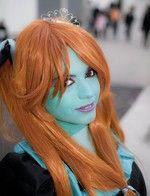 http://cosplayland.cowblog.fr/images/18307518910749185061290490452322618054857863n1.jpg