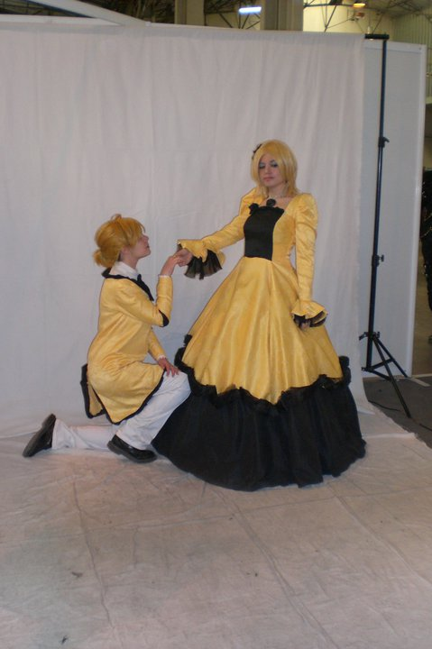 http://cosplayland.cowblog.fr/images/1842671940210864433121726271228317886838550n1.jpg