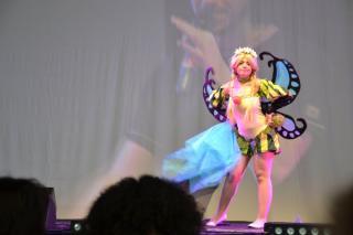 http://cosplayland.cowblog.fr/images/1857561730198506808159386601315911577956211n1.jpg