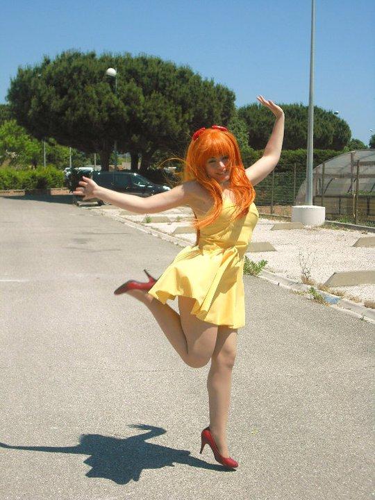 http://cosplayland.cowblog.fr/images/2271892016442099998151221350021922443808565n.jpg