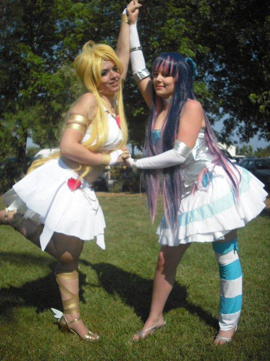 http://cosplayland.cowblog.fr/images/2305862018066620610151221350021945328052428n.jpg
