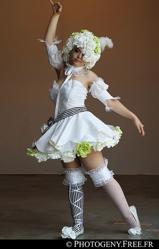 http://cosplayland.cowblog.fr/images/doll3photogeny.jpg
